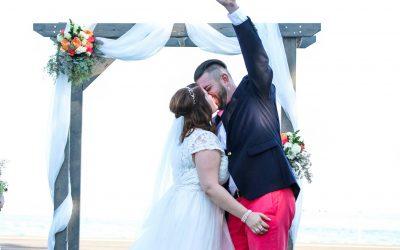 ryan-donecker-wedding-photo-provided-by-ryan-donecker