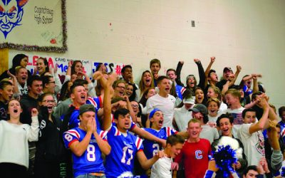 sophomore-class-pep-rally_photo-by-lexi-raffles