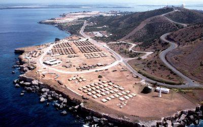 Aerial Guantanamo SOURCE_ NEWAMERICA.ORG