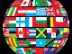 World-Flags-Globe