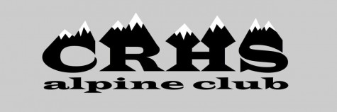 CRHS_Alpine_Club-2
