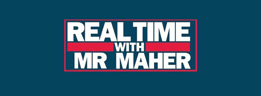 Exclusive Interview with 'Real Time' Producers