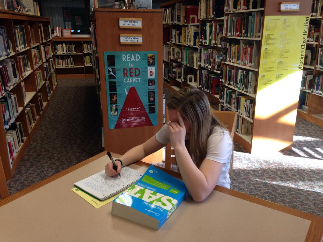 Strategies: Approaching the SAT