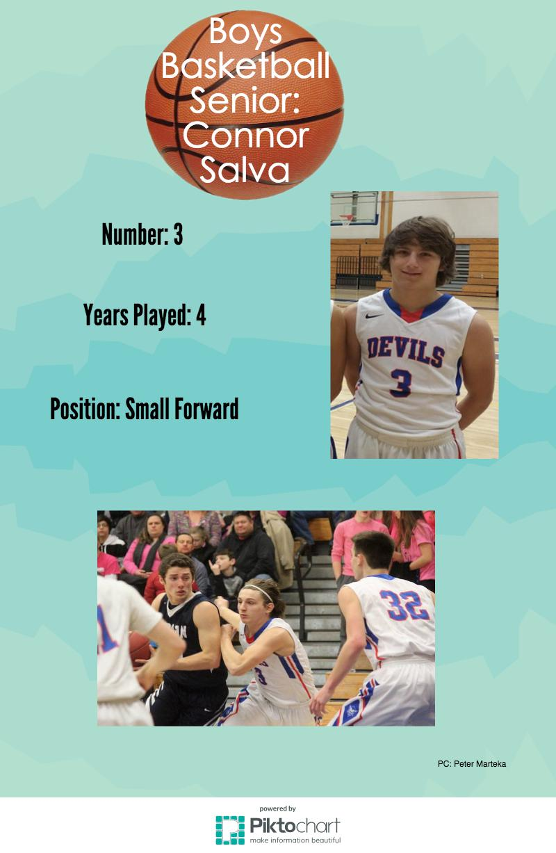 connor-salva (4)