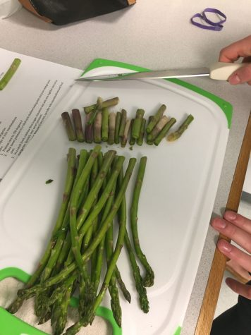 asparagus-step-2