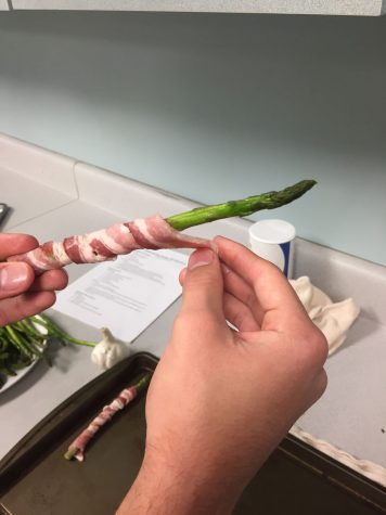 asparagus-step-4