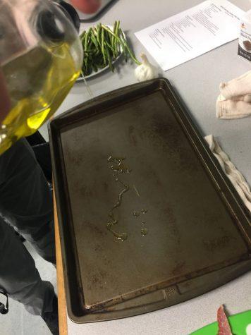 asparagus-step-5