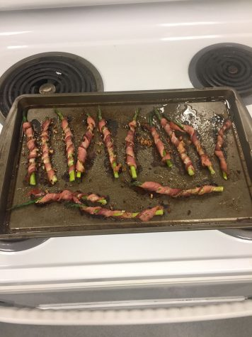 asparagus-step-7
