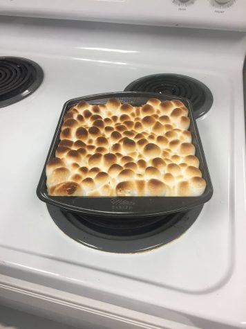 sweet-potato-step-4