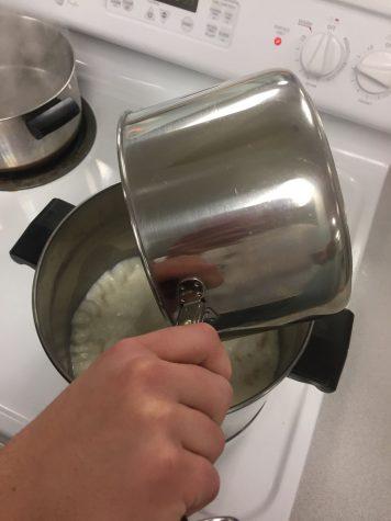 mac-and-cheese-step-2-1jpg