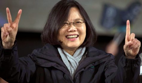 1_142016_taiwan-election-78201_c0-194-4590-2870_s885x516