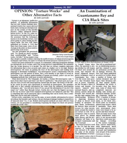 Magazine Page 1.1