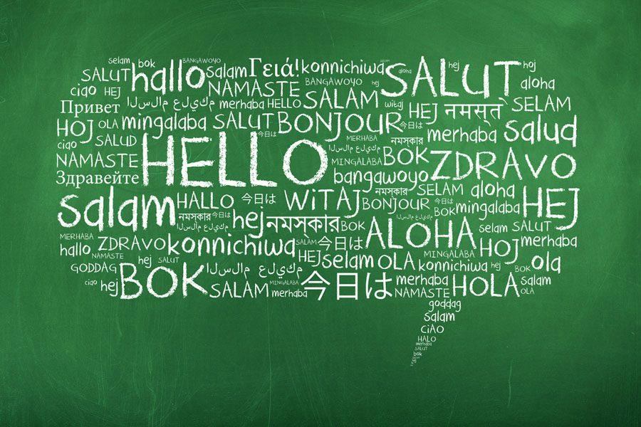 The+Benefits+of+Being+Bilingual