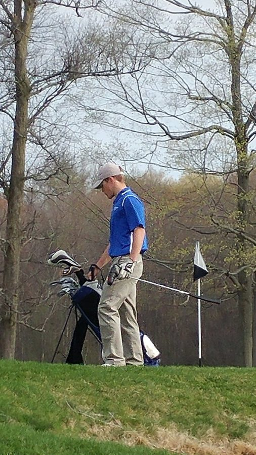 Coginchaug+Golf+Off+to+a+Strong+Start%3B+Looks+to+Continue+Success