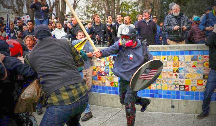 Battle+of+Berkeley+II