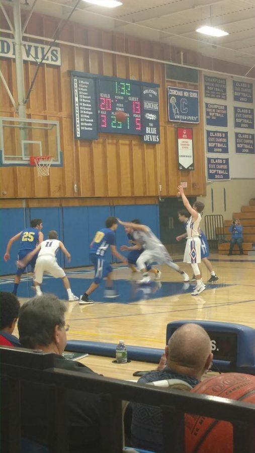 Boys+Basketball+Defeats+H-K%2C+75-51