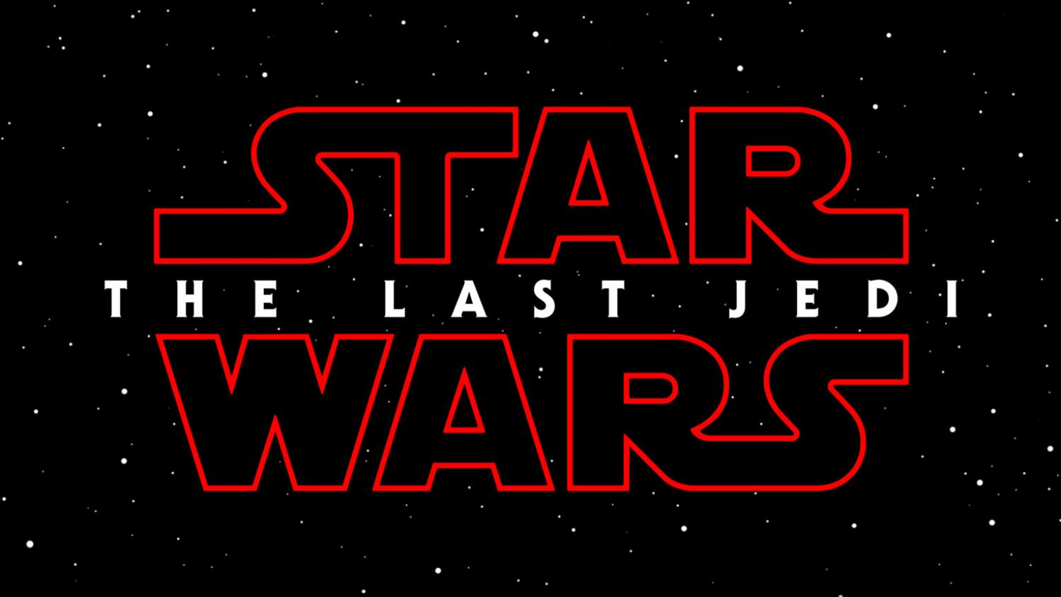 The Last Jedi: A Bold Film, A Daring Sequel, and a Divided Fanbase