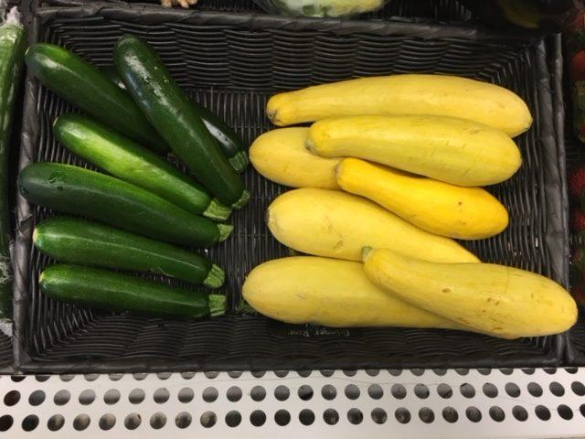 Durham Market Adds Organic Options