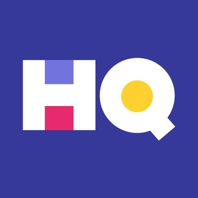 HQ Trivia: Just a Fad or Here To Stay?