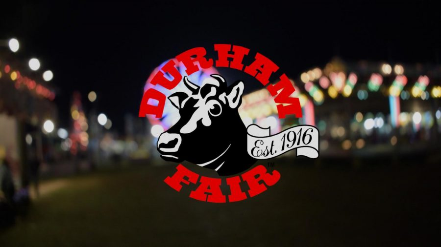 Durham Fair Commercial 2018
