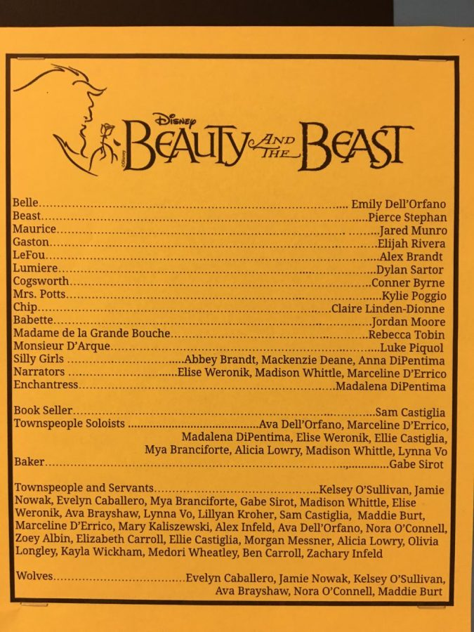 %E2%80%9CBeauty+and+the+Beast%E2%80%9D+Starring+National+Singer