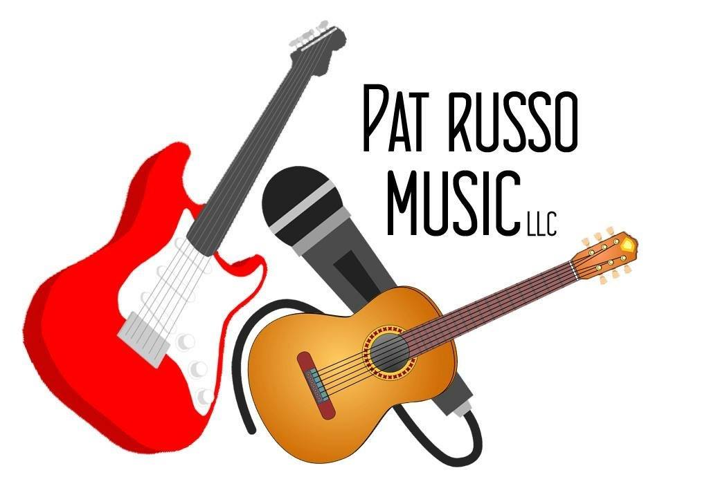 Local Guitar Teacher, Pat Russo, on Teaching Guitar and the Local Music Scene