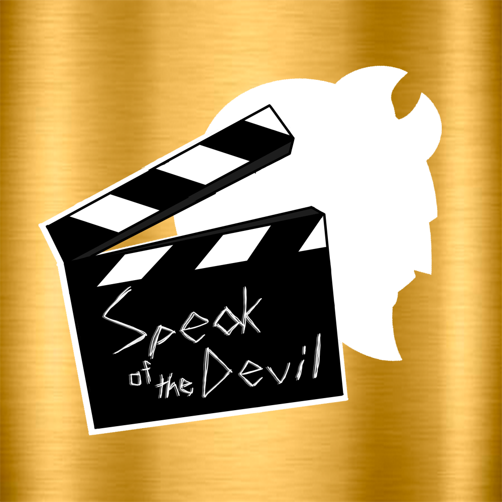 Speak of the Devil: Oscars
