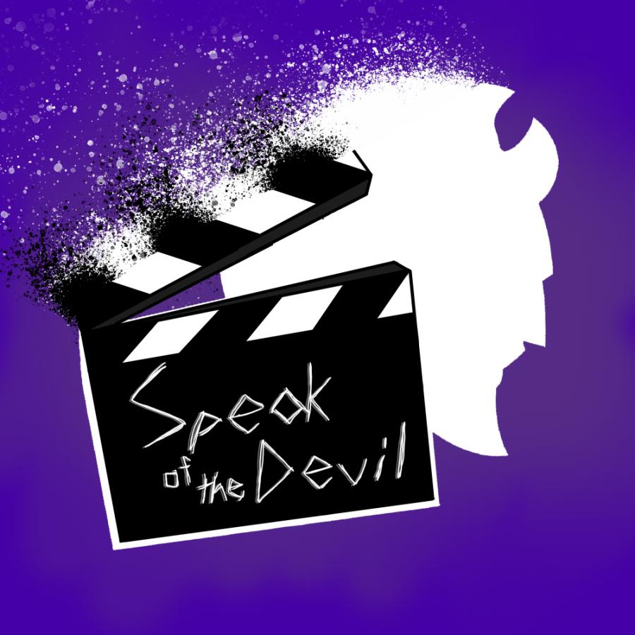 Speak of the Devil: Avengers: Endgame