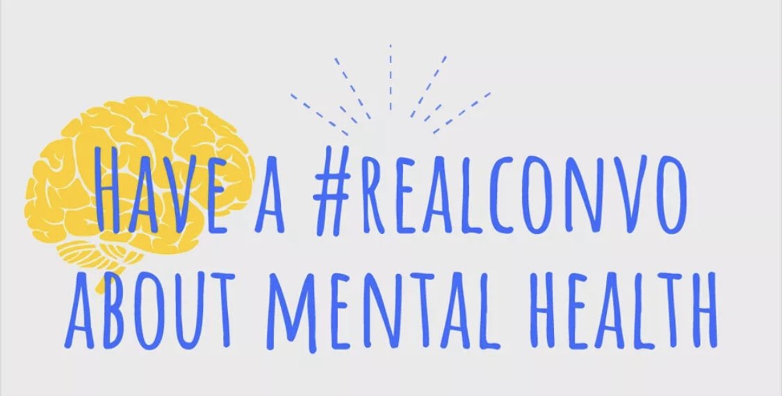 Instagram and AFSP Team Up to Start Conversations About Mental Health