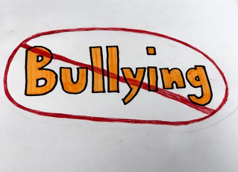 Students Discuss Issues of Bullying at CRHS and How it Should be Addressed
