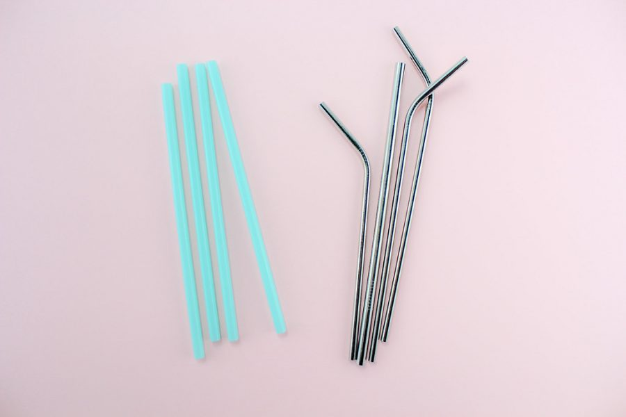 OPINION%3A+Your+Metal+Straw+Won%E2%80%99t+Save+the+Planet%2C+but+It%E2%80%99ll+Help
