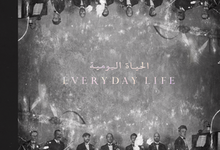 "Coldplay's Triumphant Return: ""Everyday Life"""