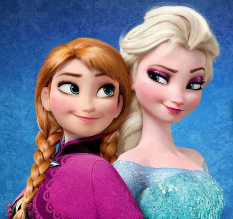 Frozen II: Disney's Next Right Thing