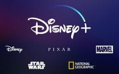 Disney+ : The End of TV?