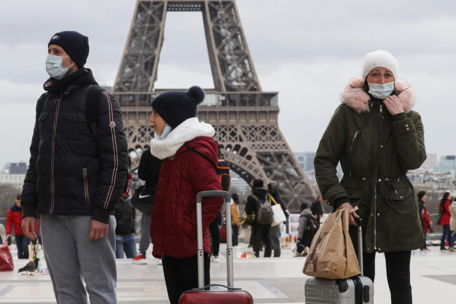 %28Photo+by+Ludovic+Marin+%2F+AFP%29+%28Photo+by+LUDOVIC+MARIN%2FAFP+via+Getty+Images%29