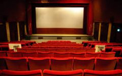 Movies Should Be Included in the English Education Curriculum