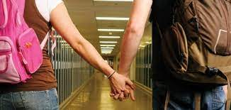 High School Relationships: Are They Worth It?